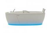 Многофункциональная оздоровительная ванна BTL-3000 Omega 10 Deluxe