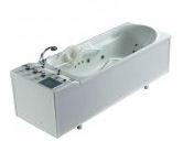 Ванна BTL-3000 Delta 50 с подводным массажем