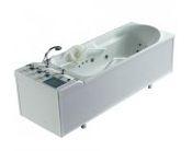 Ванна BTL-3000 Delta 30 с подводным массажем