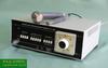 Аппарат для ультразвуковой терапии УЗТ-1.01Ф