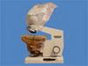 Микроскоп МИКМЕД-1 вариант 2 (бинокулярный)