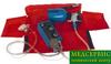 Аппарат искусственной вентиляции легких ДАР-07