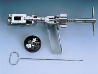 Сшиватель ребер и ключиц СРКЧ-22
