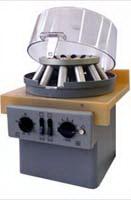 Центрифуга лабораторная ОПН-8