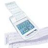 Электрокардиограф 3-х канальный ЭКЗТ-12-01 - Геолинк