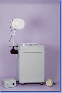 Аппарат для индуктотерапии ИКВ-4