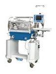 Инкубатор интенсивной терапии новорожденных ИДН-03-УОМЗ
