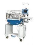 Инкубатор интенсивной терапии новорожденных ИДН-03-УОМЗ с весами