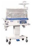Инкубатор интенсивной терапии для новорожденных ИДН-02 сб.0-04 (с сервоувлажнителем)