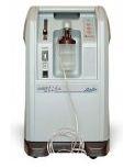 Медицинский терапевтический кислородный концентратор «НьюЛайф Сингл» (10л)