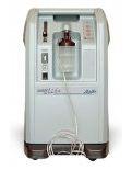 Медицинский терапевтический кислородный коннцетратор «НьюЛайф Дьюал» (8л)