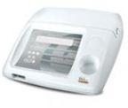 Косметологическое оборудование Bio-Ultimate Platinum