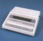 Аппарат для микротоковой терапии E-275