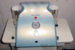 Аппарат для контролируемой микродермабразии Skin Peeler