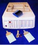 Аппарат для ионофореза Jono-X-Mixage Active Line