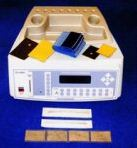 Аппарат для проведения процедур электролиполиза Osmolyse Active Line