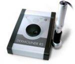 Оборудование для контурного макияжа DERMOLINER RS