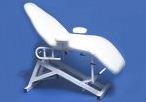 Кресло-кушетка (МАССАЖНЫЙ СТОЛ), модель 1031