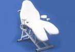 Кресло-кушетка (ПЕДИКЮРНЫЙ ВАРИАНТ), модель 1031/3