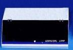 Стерилизатор ультрафиолетовый Mini Steri Lux