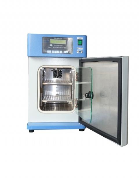 Термостат нагревающий BFW-1050