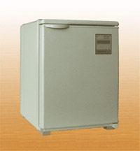 Термостат АТ-1 для БПК (+20 град+/-0,5)