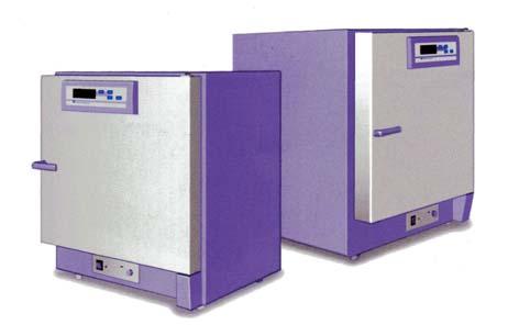 Термостат ТВ-80-1-ПЗ-К (от 28 до 70°C)