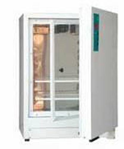 Термостат ТСО-1/80 СПУ с охлаждением
