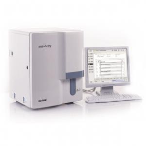 Автоматический гематологический анализатор ВС-5300