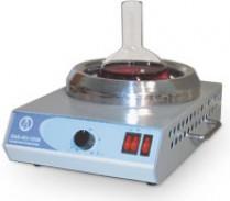 Колбонагреватель LOIP LH-120 (ЛАБ-КН-2000, 2000 мл, до +400°C)