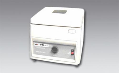 Гематокритная центрифуга HC-702