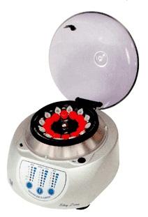 Центрифуга-вортекс СМ-70М-07