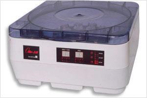 Центрифуга ОПН-3М (2700 об.мин, 10 проб.)