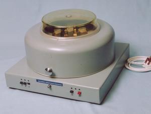 Центрифуга ОПН-3.02 (3000 об.мин, 10 проб.)