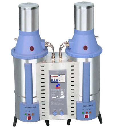Бидистиллятор промышленный ZLSC-5