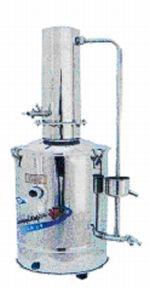 Аквадистиллятор YAZDI-5