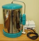 Аквадистиллятор ДЭ-25 (ЭМО)