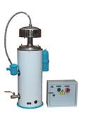 Аквадистиллятор ДЭ-4 (ЭМО)