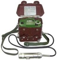 Дозиметр-ренгенометр ДП-5Б профессиональный, переносной (с госхранения)