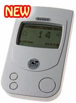 Дозиметр бытовой Радэкс РД 1503+