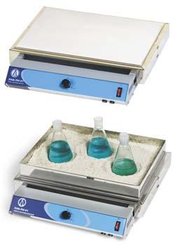 Плита нагревательная LOIP LH-402 (ЛАБ-ПН-01,алюм, 435х310 мм, 400 гр)