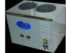 Баня водяная лабораторная БВ-10-2