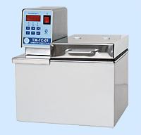 LOIP LT-112b (ТЖ-ТС-01/12-100, 12л, на 1 штат, до100°C/0,1°C)
