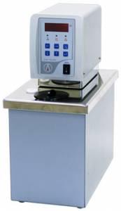 LOIP LT-108a (ТЖ-ТС-01/8-100, 8л, до 100°C / 0.1°C)