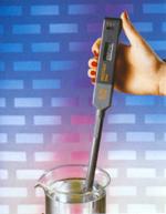 рН-метр-термометр карманный PICCOLO plus (Hanna)