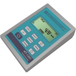 Нитратомер рХ-150.1МИ/ИТ-1201