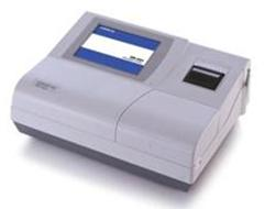 ИФА ридер для микропланшетов MR-96A