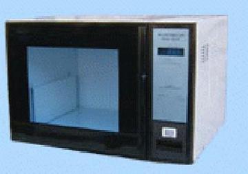 Инактиватор сыворотки ИСА-45-01 (Медэк)