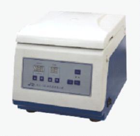 Центрифуга лабораторная TGL-16G