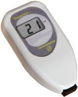 Анализатор гипербилирубинемии фотометрический АГФ-02 (Биллитест)
